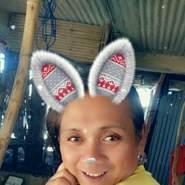 gemg216's profile photo