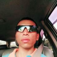sury105's profile photo