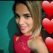 gabriela137470's profile photo