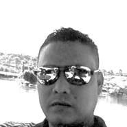 normanyulianto's profile photo