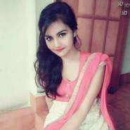 xatik27674's profile photo