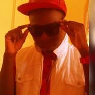 juniorg149's profile photo