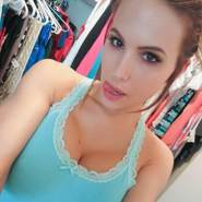 angelie60709's profile photo