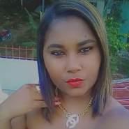 estephaniam341046's profile photo