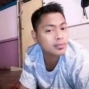 wasill5's profile photo