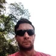 laucirk's profile photo