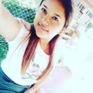 yatzurig559289's profile photo
