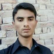 asmatullaha817522's profile photo