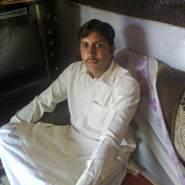 shamraizz's profile photo