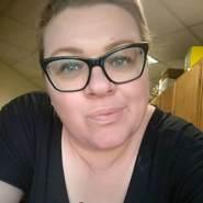 trenalynn88's profile photo