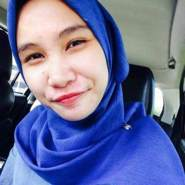 noora622149's profile photo