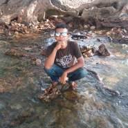 rafi146551's profile photo