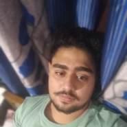 akshitg55480's profile photo
