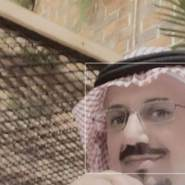 sultan9898's profile photo