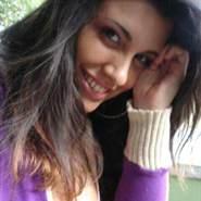 luisaf681889's profile photo