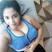 samadi844454's profile photo