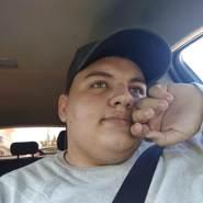 jhonatancarvalh983's profile photo
