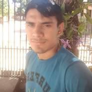 alexanderg647310's profile photo