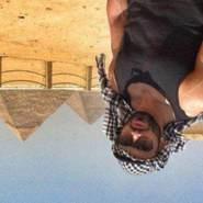 baabsk273500's profile photo