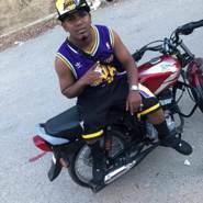 robertp838375's profile photo
