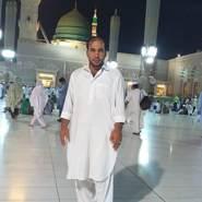 faisalw740639's profile photo