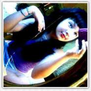 valerie152072's profile photo
