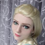 josephine126583's profile photo