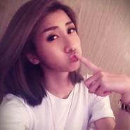 julie596036's profile photo