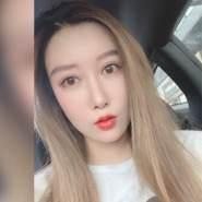 pjuek36's profile photo