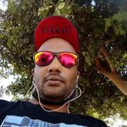 mortalk485010's profile photo
