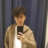 gat298's profile photo