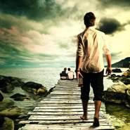 engmohamad134086's profile photo