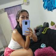shirleyp366547's profile photo
