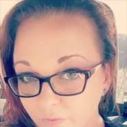 quinn459354's profile photo