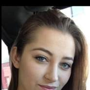 marykate120121's profile photo