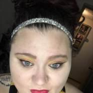malia694545's profile photo