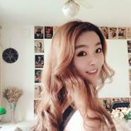 tami346186's profile photo