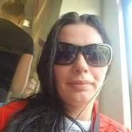 alexandrap230004's profile photo