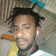 falloul457036's profile photo