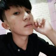 thanht70347's profile photo