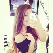 daniela803854's profile photo