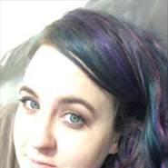 nia1689's profile photo