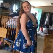 callie686689's profile photo