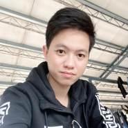 a541087's profile photo