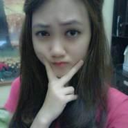 userqis3197's profile photo