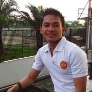 ardib51's profile photo