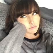 suzzy67127's profile photo