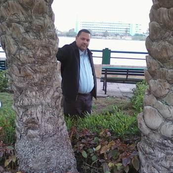 nor1246_Al Jizah_Kawaler/Panna_Mężczyzna