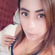 andreab376655's profile photo