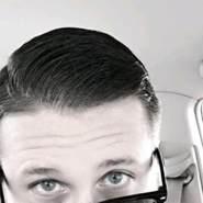 owenkevin941's profile photo